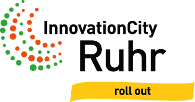 InnovationCity roll out